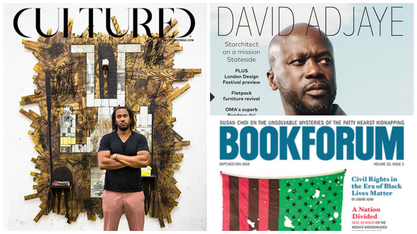 cultured-johnson-icon-adjaye-book-forum-flga