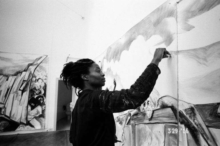 kara-walker-the-ecstasy-of-st-kara-photo-by-ari-marcopoulos