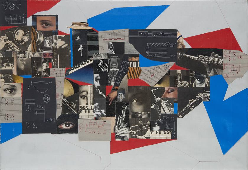 muhal-richard-abrams-view-from-within-1985
