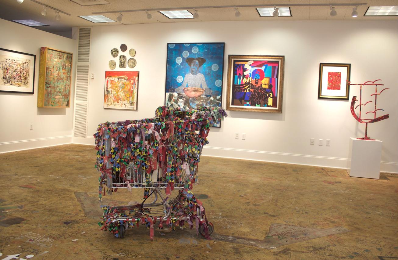 stella_jones_gallery_20th_anniv_exhibition
