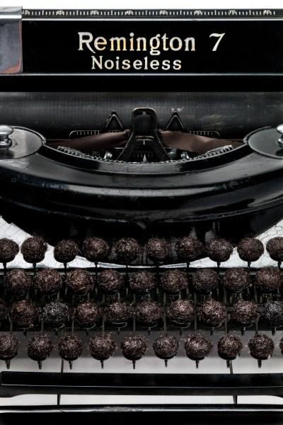 writer_type_detail