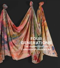 four-generations-the-joyner-giuffrida-collection-of-abstract-art