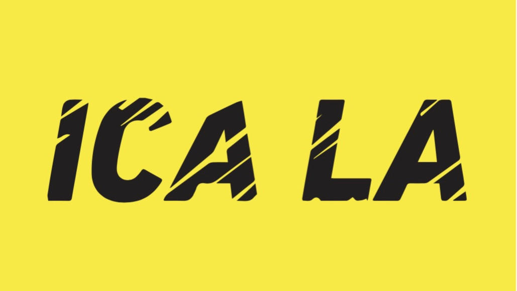 ica-la-logo-by-mark-bradford