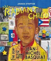 radian-child-jean-michel-basquiat