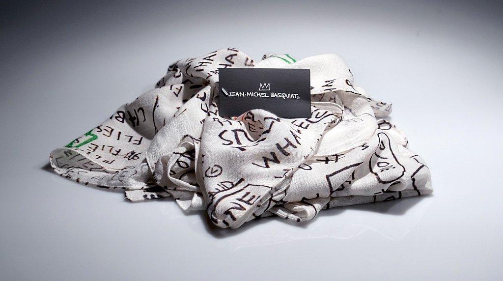 basquiat-scarf-pamm