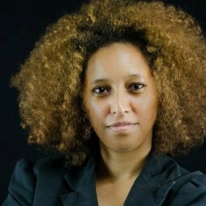 Chrysler Museum of Art Hires Kimberli Gant as Curator of Modern and Contemporary Art