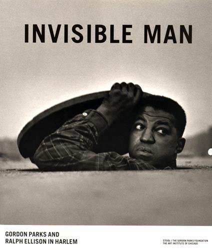 gordon-parks-invisible-man