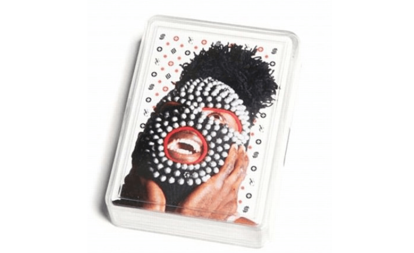 nick-cave-playing-cards