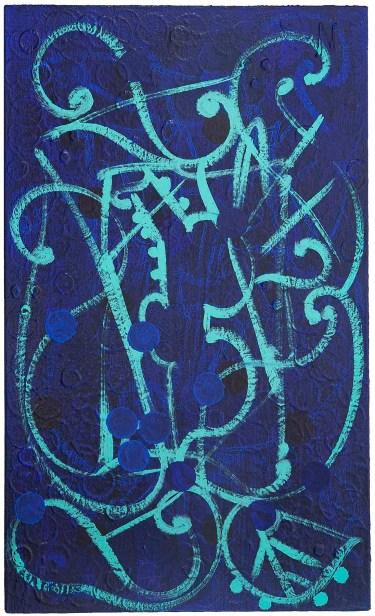williams-blue-debate-blue-line-series-image-only
