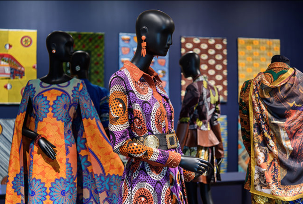 vlisco_-_african_fashion_on_a_global_stage