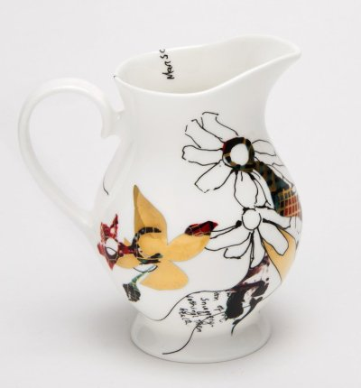 yinka-shonibare-mbe-milk-jug