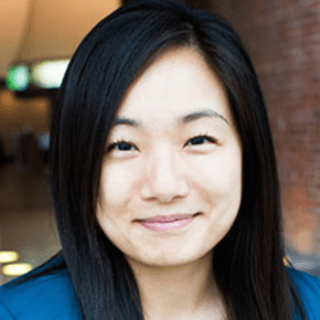 Studio Museum in Harlem Hires Connie H. Choi as Associate Curator