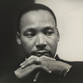 Museums Mark MLK Day: Celebrating Martin Luther King Jr., Through the Lens of Art & Culture