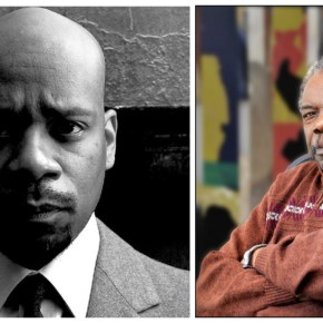 Hirshhorn Museum Gala Will Honor Five Washington Artists, Including Sam Gilliam and Jefferson Pinder