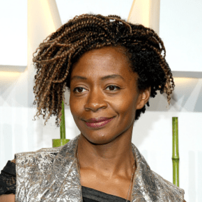 Kara Walker Among 8 Recipients of Harvard University's Annual Du Bois Medal