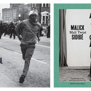 Holiday Gift Guide 2017: 14 New Books for the Photography Lovers on Your List