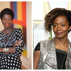 Annual List of Top 100 Art World Power Players Includes Notable Rankings for Thelma Golden, African American Artists