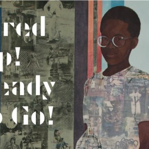 Art & Agency: New Book by Peggy Cooper Cafritz Explores Her Collections and Undying Support for Artists