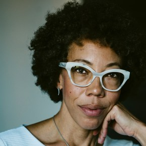 2018 David C. Driskell Prize is Going to Artist Amy Sherald
