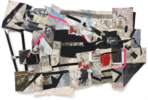 Phillips: Recent Contemporary Auctions Include New Records for