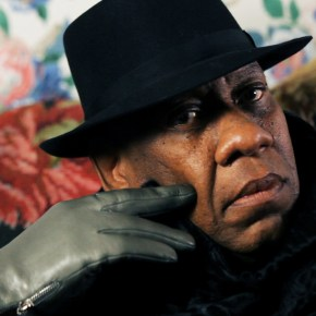 A New Documentary About André Leon Talley Traces His Southern Roots and Unimaginable Rise in High Fashion