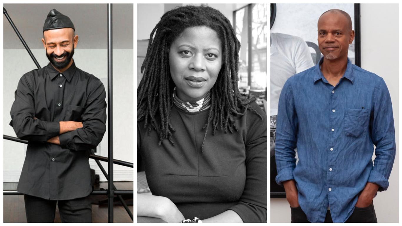 Artist List for 2019 Whitney Biennial Includes Wangechi Mutu