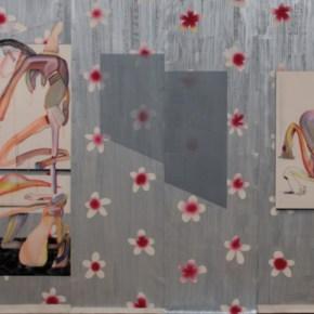 Latest News in African American Art: Lauren Halsey, Kapwani Kiwanga, and Christina Quarles Win Artist Awards & More