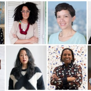 Prospect New Orleans Announces 2020 Dates, Appoints Director's Council, Including  Gia Hamilton, Courtney J. Martin, Valerie Cassel Oliver, and  Franklin Sirmans