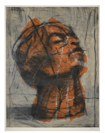 Sotheby's Modern & Contemporary African Art Sale in London