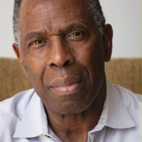Charles Gaines is Latest in Long Line of Great Artists to Receive MacDowell Medal