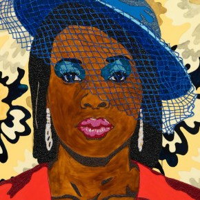Museums Are Swapping Paintings by White Male Artists for Works by Black Artists, Filling Historic Gaps in Their Collections