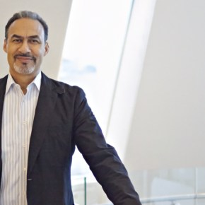 Philip Freelon, 66, Architect of Record for Smithsonian National Museum of African American History and Culture, Has Died