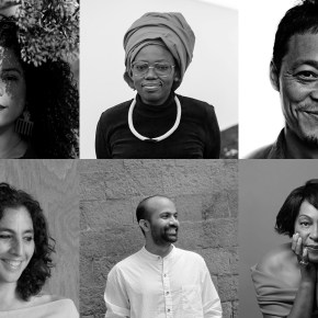 Artes Mundi Prize Shortlist Announced, 6 Artists Include Carrie Mae Weems, Firelei Báez, and Dineo Seshee Bopape