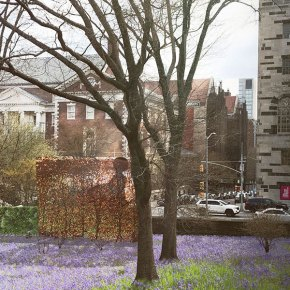 Latest News in African American Art: Artist Selection for J. Marion Sims Replacement Monument Goes Sideways, 2021 Whitney Biennial Curators Announced & More