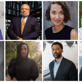 On the Rise: 47 Curators and Arts Leaders Who Took on New Appointments in 2019