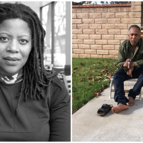 Latest News in African American Art: Henry Taylor and Simone Leigh Join Hauser & Wirth, United States Artists 2020 Fellows, Made in L.A. 2020 Artist List & More