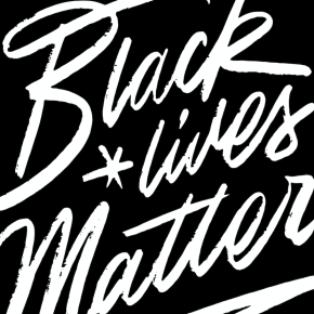 Art for Change: 12 Black Designers Created Black Lives Matter Protest Posters