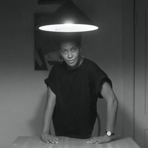 Carrie Mae Weems on Kitchen Table Series: 'Not Simply a Voice for African American Women, but More Generally for Women'
