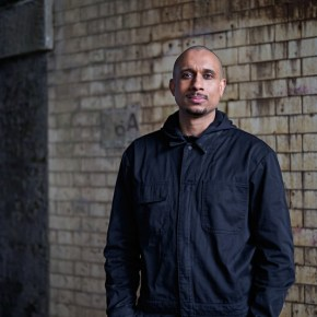 Latest News in Black Art: Thomas J. Price Joins Hauser & Wirth, Inaugural Recipients of $50K Latinx Artist Fellowship, New Monument to Ida B. Wells by Richard Hunt