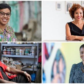 MacArthur Foundation Announced 2021 Fellows, Including Artists Jordan Casteel and Daniel Lind-Ramos, Curators Nicole Fleetwood and Jacqueline Stewart