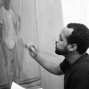 Expanding the Legacy of Noah Davis, Underground Museum Announces Inaugural Winners of Curatorial Prize Named for Artist