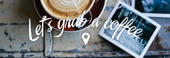 Lets-grab-a-coffee