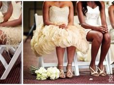 Ottawa Wedding Blog
