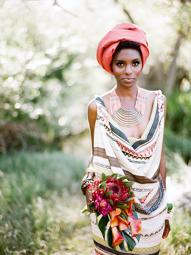 African Style Shoot By Ashley Kelemen Quot Out Of Africa Quot