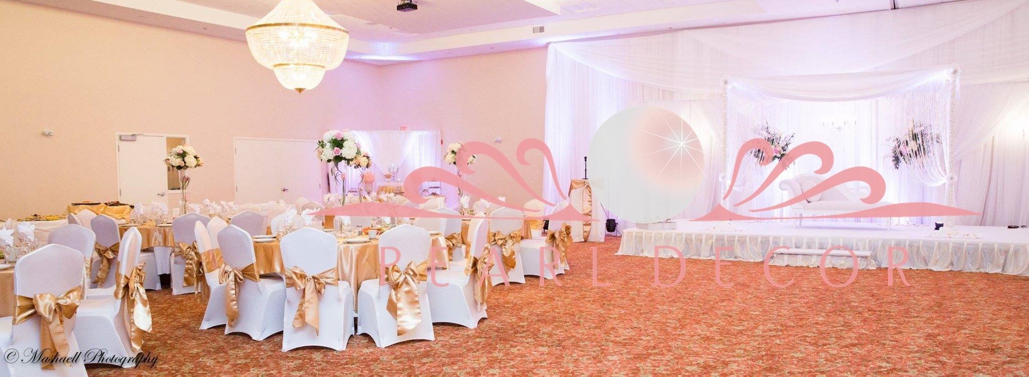 Vendor love ottawa wedding decorator culture weddings pr firm pearl decor pearldecor ottawa wedding decorator junglespirit Gallery