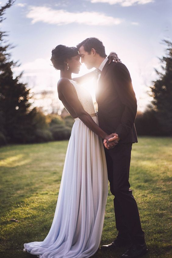the different perspectives of true love in different cultures and the role of free will True love has confidence in the science has proven that emotions like love and fear have very different 16 characteristics of real love.