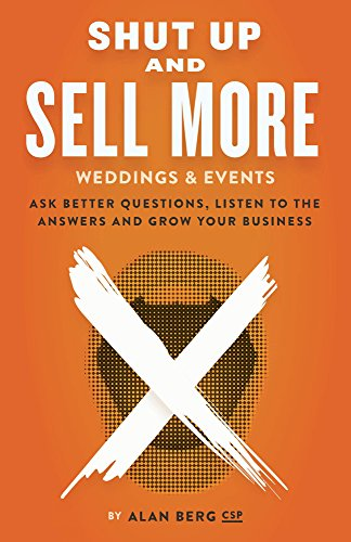 7 books for every wedding planner culture weddings pr firm wedding planning books junglespirit Choice Image