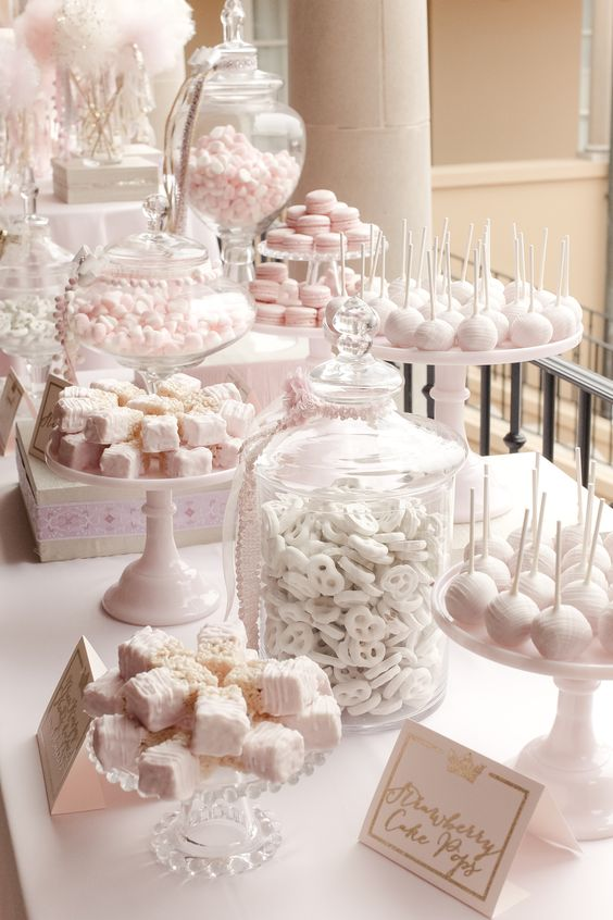 How to design a candy bar. How to set up candy bar at wedding reception. What are the best candy for wedding. candy bar? What wedding candy bar supplies do I need? Wedding candy bar ideas. Wedding candy buffet pictures. Candy buffet inspiration #candybuffet #Weddingideas #weddingplanning. candy buffet wedding diy