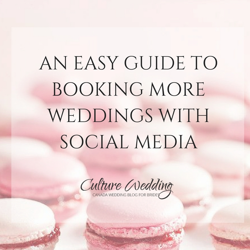 an-easy-guide-to-booking-more-weddings-with-social-media
