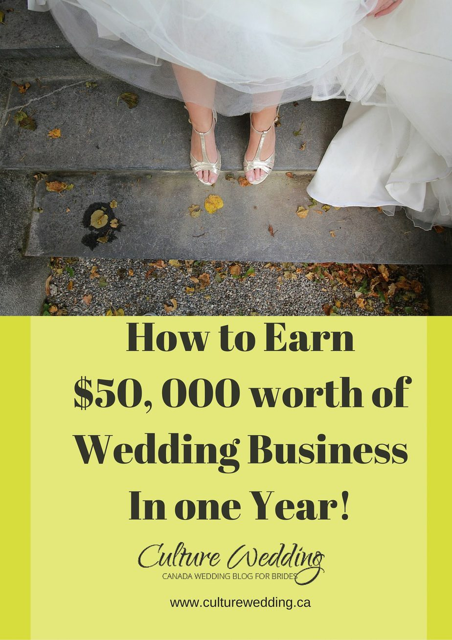 Ready To Make Over $50, 000 In Wedding Business  Culture. Wedding Pinterest Engagement Rings. Sandalwood Rings. Lily Engagement Rings. Non Metal Wedding Rings. Golden Snitch Engagement Rings. 18k Gold Wedding Rings. Anne Green Gables Wedding Rings. Music Engagement Wedding Rings